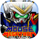 Mouse Megatron App