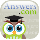 Answers.com App