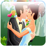 Kissing GameZ App