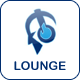 boozik lounge App