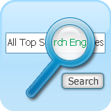 All Top Search Engines in One Box App