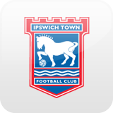Ipswich Town Video App