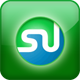 StumbleVideo App