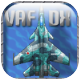 Virtual Ace Fighter App