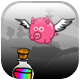 Pigs Can Fly App
