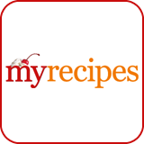 My Recipes App
