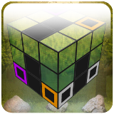 Puzzle gamez App