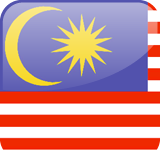 Malaysia News App