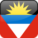 Antigua and Barbuda News App