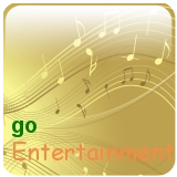 go Entertainment videos App