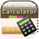 Unit Converter Calculator App