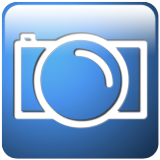 Photobucket Gadget App