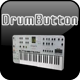 DrumButton App