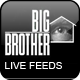 Big Brother Live Feeds App