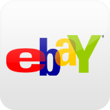 Ebay Search App
