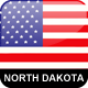 North Dakota News App