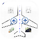 World Airline Tickets App