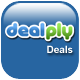 DealPly Deals App