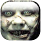 Scary games App