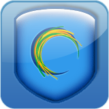 The HotSpot Shield App