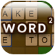 WordSquared App