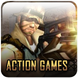 Action Games App