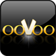 ooVoo Video Chat App
