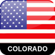 Colorado News App