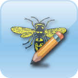 TFD.com Spelling Bee App