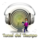 Tunel del Tiempo - Internet Radio App