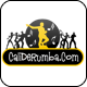 Caliderumba Radio App