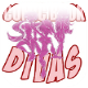 Comic Book Divas News App