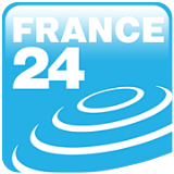 France 24 App