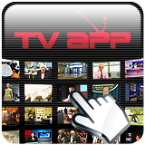TV App