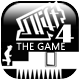 Shift The Game 4 App