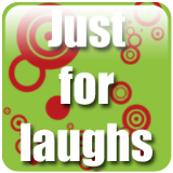 Just for Laughs App