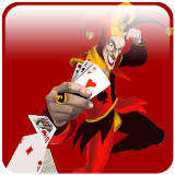 Free Card Games App