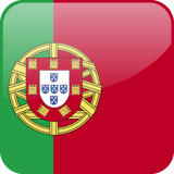 Portugal News App