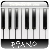 Piano App