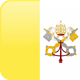 Vatican News App