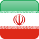 Iran App