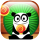 Feed the Panda App