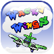 Wacky Wings App