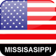 Mississippi News App