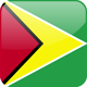 Guyana News App