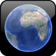 Google Earth App