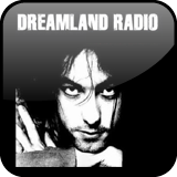 Dreamland Radio - The Cure App
