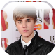 Justin Bieber YouTube Channel App