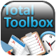 Total Toolbox App