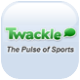 Twackle Sports App